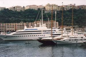 -02 Monaco