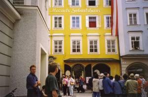 -02 Salzburg 2