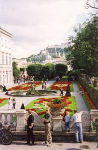 -02 Salzburg
