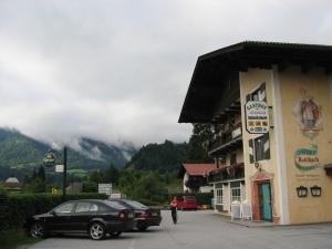 Gasthof Reinbach