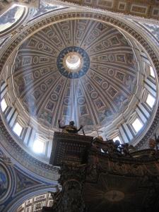 Pietarin kirkko