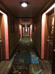 Legolandin hotelli