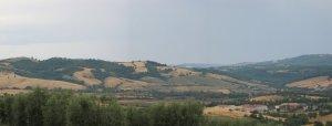 Toscanaa