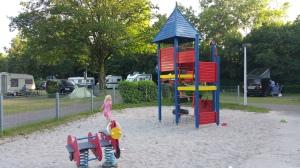 Camping Stuttgart