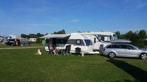 Camping Puttgarden