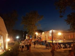 Lanterna - lasten leikkipaikoilta