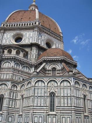 Firenze -Duomo