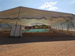 Camping Sites & Paysages de l'Etang - altailta