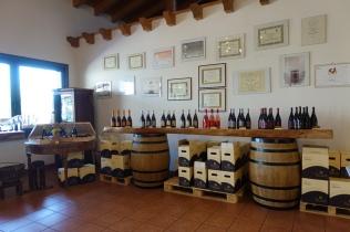Fraccaroli Vini