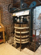 Brunneli Winery